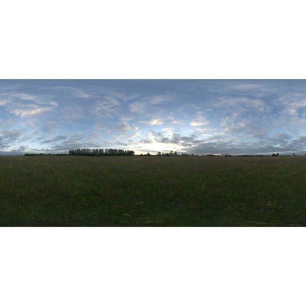 آسمان64