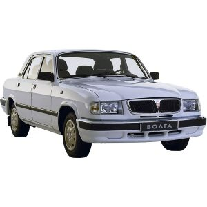 خودرو0165