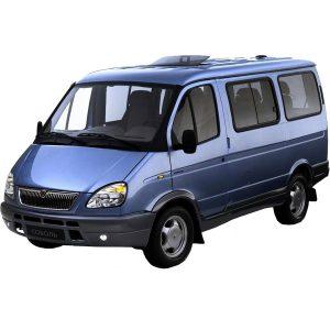 خودرو0183