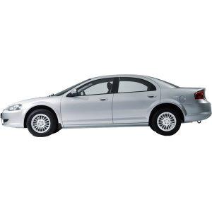خودرو0192