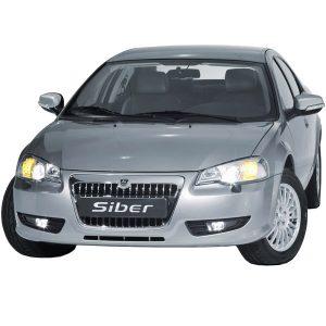 خودرو0194