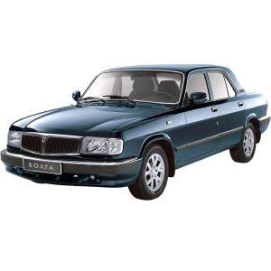 خودرو0167