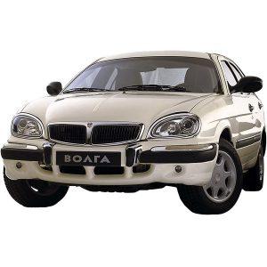 خودرو0168