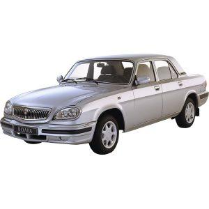 خودرو0169