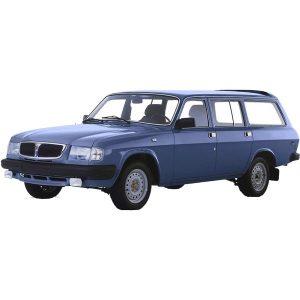 خودرو0170